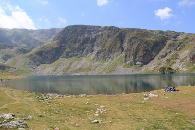 Trekking in  Seven Rila Lakes, Bulgaria, Bulgaria, visiting things to do in Bulgaria, Travel Blog, Share my Trip