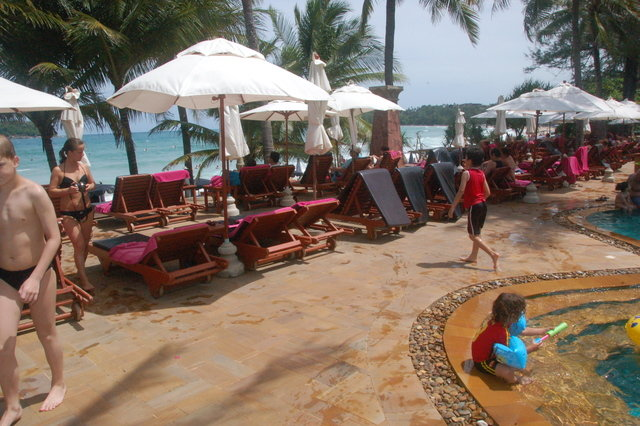 Accommodations in  Phuket, Thailand, visiting things to do in Thailand, Travel Blog, Share my Trip