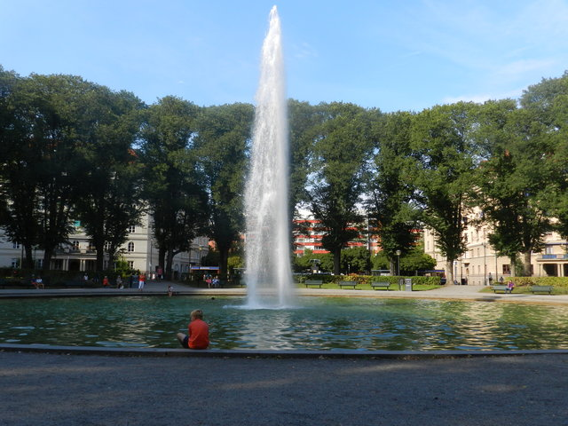 Sightseeing in , Sweden, visiting things to do in Sweden, Travel Blog, Share my Trip