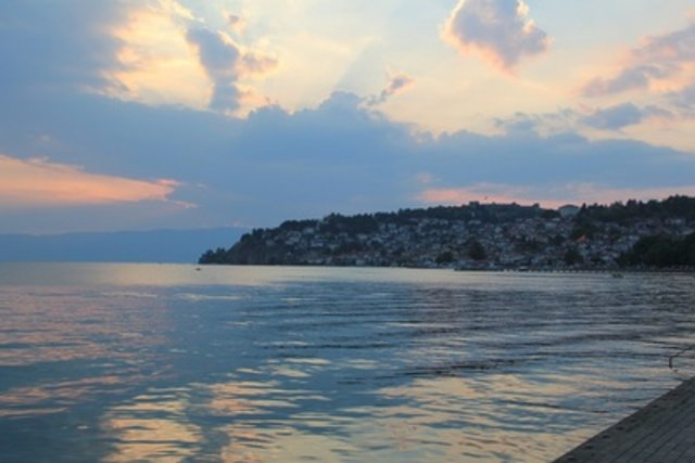 Sightseeing in  Ohrid, Macedonia (FYROM), Macedonia, The Former Yugoslav Republic of, visiting things to do in Macedonia, The Former Yugoslav Republic of, Travel Blog, Share my Trip