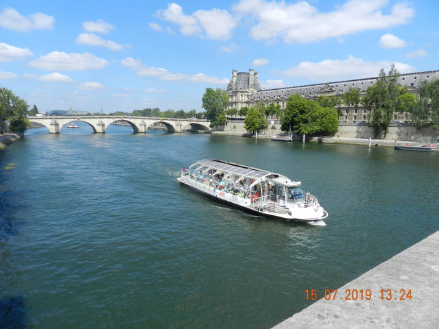 Citywalk in , France, visiting things to do in France, Travel Blog, Share my Trip