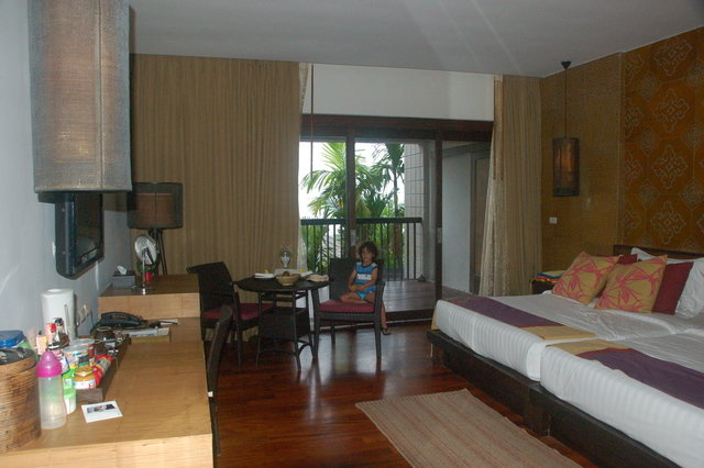 Accommodations in  Ko Samui, Thailand, visiting things to do in Thailand, Travel Blog, Share my Trip