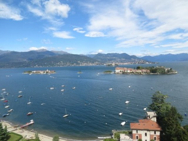 Sightseeing in  Lago Maggiore, Italy, visiting things to do in Italy, Travel Blog, Share my Trip