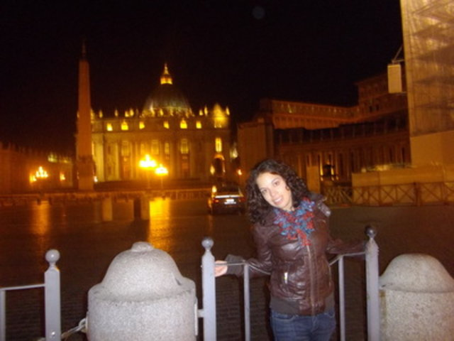 Sightseeing in  Rome, Italy, visiting things to do in Italy, Travel Blog, Share my Trip