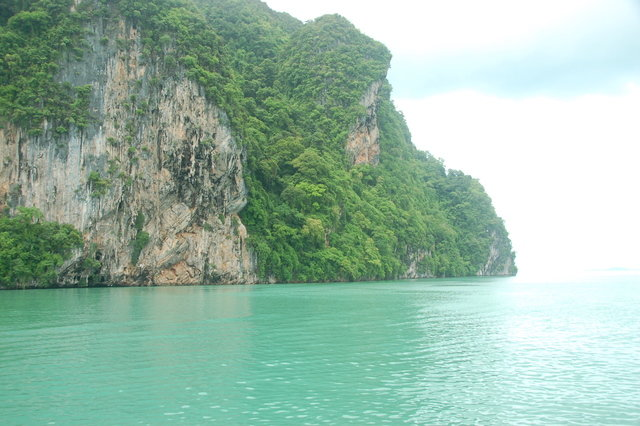 Sightseeing in  Phuket, Thailand, visiting things to do in Thailand, Travel Blog, Share my Trip