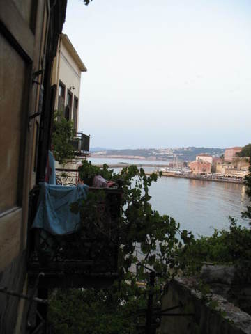 Accommodations in  Chania, Greece, visiting things to do in Greece, Travel Blog, Share my Trip