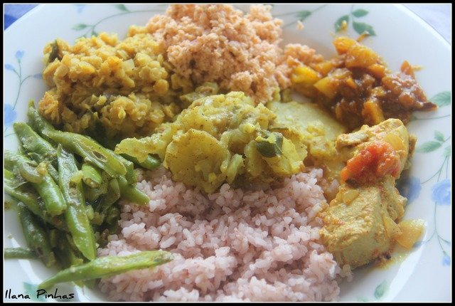 Food in , Sri Lanka, visiting things to do in Sri Lanka, Travel Blog, Share my Trip