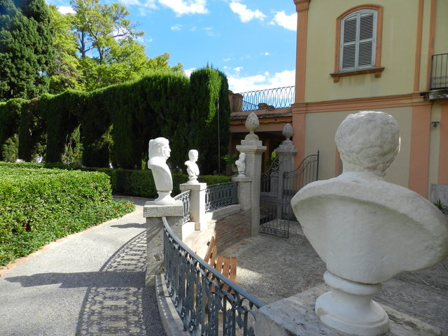 Museums in , Spain, visiting things to do in Spain, Travel Blog, Share my Trip