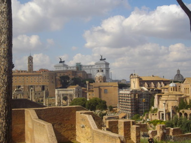 Sightseeing in  Rome, Province of Rome, Italy Colosseum, Piazza del Colosseo, Rome, Province of Rome, Italy, Italy, visiting things to do in Italy, Travel Blog, Share my Trip
