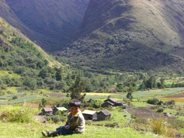 Trekking in  Huascarán National Park, Ancash Region, Peru, Peru, visiting things to do in Peru, Travel Blog, Share my Trip