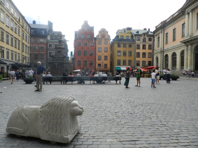 Museums in , Sweden, visiting things to do in Sweden, Travel Blog, Share my Trip
