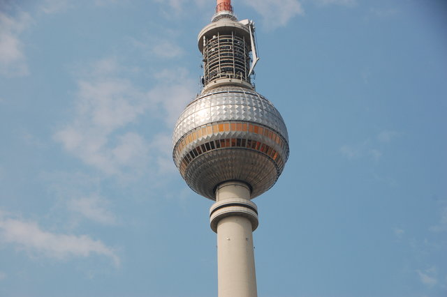 Citywalk in  Berlin, Germany, visiting things to do in Germany, Travel Blog, Share my Trip