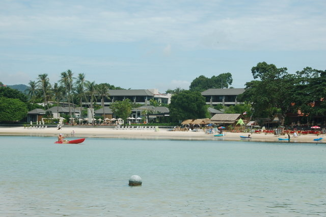General in  Ko Samui, Thailand, visiting things to do in Thailand, Travel Blog, Share my Trip