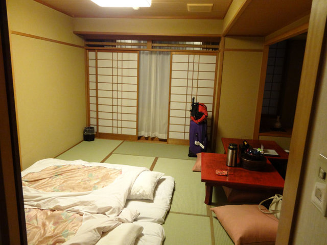 Accommodations in  Osaka, Japan, visiting things to do in Japan, Travel Blog, Share my Trip