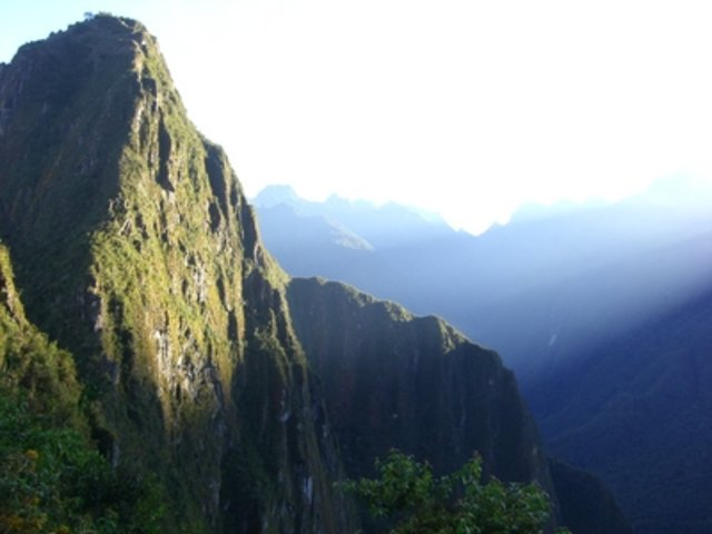 Sightseeing in  Machu Picchu, Peru, visiting things to do in Peru, Travel Blog, Share my Trip