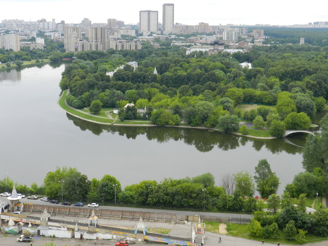Accommodations in , Russian Federation, visiting things to do in Russian Federation, Travel Blog, Share my Trip