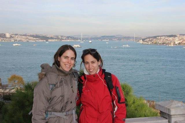 Sightseeing in  Istanbul Bosphorus, Turkey, visiting things to do in Turkey, Travel Blog, Share my Trip