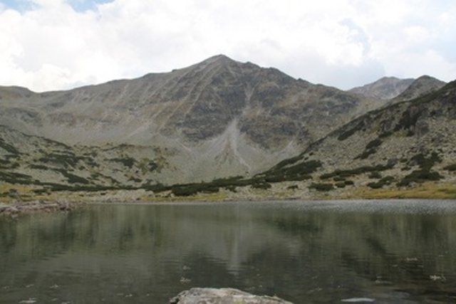 Trekking in  Borovets, Bulgaria, visiting things to do in Bulgaria, Travel Blog, Share my Trip