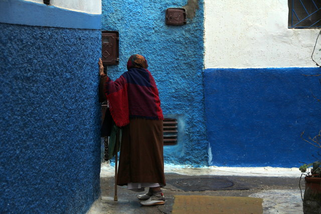 Sightseeing in  Rabat, Morocco, visiting things to do in Morocco, Travel Blog, Share my Trip