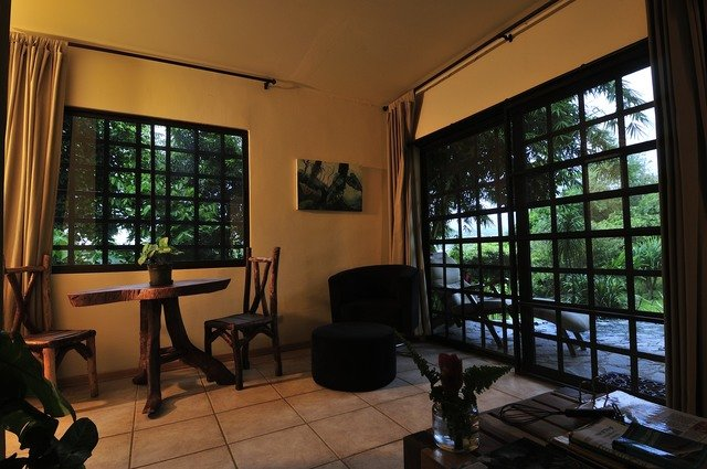 Accommodations in  San Jose, Costa Rica, visiting things to do in Costa Rica, Travel Blog, Share my Trip