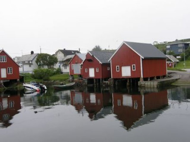 Sightseeing in  Bud, Norway, Norway, visiting things to do in Norway, Travel Blog, Share my Trip