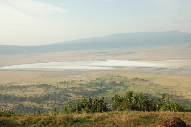 Accommodations in  Ngorongoro, Tanzania, United Republic of, visiting things to do in Tanzania, United Republic of, Travel Blog, Share my Trip