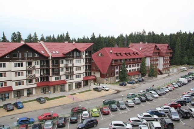 Weather in  Borovets, Bulgaria, visiting things to do in Bulgaria, Travel Blog, Share my Trip