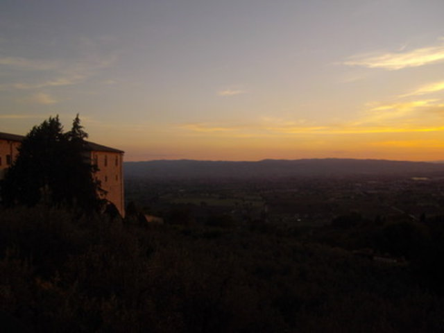 Sightseeing in  Assisi, Province of Perugia, Italy, Italy, visiting things to do in Italy, Travel Blog, Share my Trip