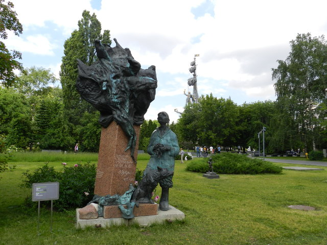 History in , Russian Federation, visiting things to do in Russian Federation, Travel Blog, Share my Trip