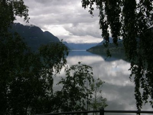 Sightseeing in  Lustrafjord, Norway, visiting things to do in Norway, Travel Blog, Share my Trip