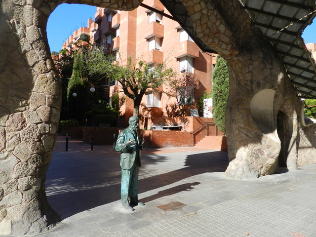 Citywalk in , Spain, visiting things to do in Spain, Travel Blog, Share my Trip