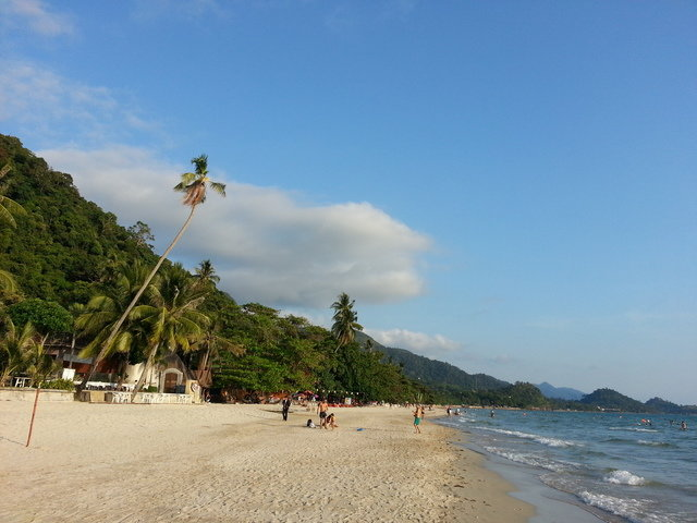 General in  Koh Chang Ko Chang Trat Thailand, Thailand, visiting things to do in Thailand, Travel Blog, Share my Trip