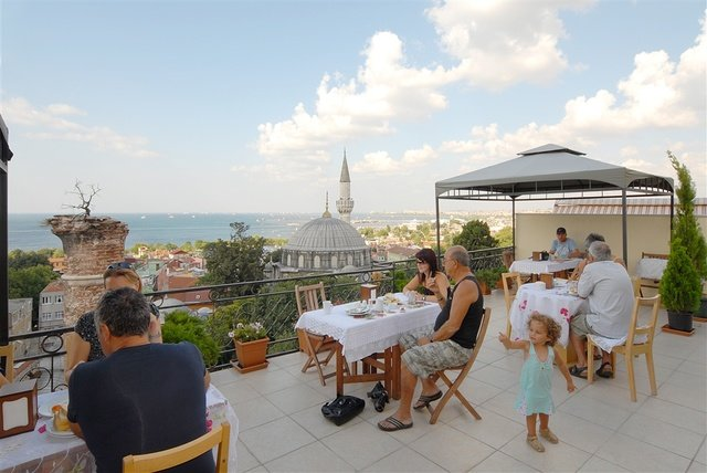 Accommodations in  Istanbul Ada Hotel Istanbul, Turkey, visiting things to do in Turkey, Travel Blog, Share my Trip