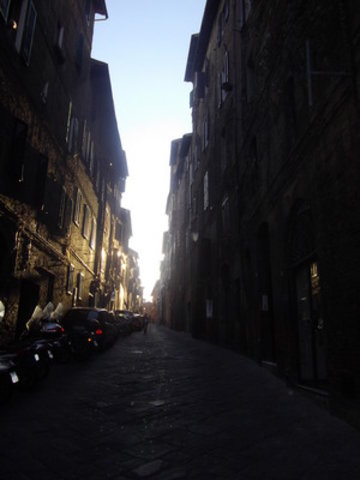 Sightseeing in  Siena, Italy, visiting things to do in Italy, Travel Blog, Share my Trip