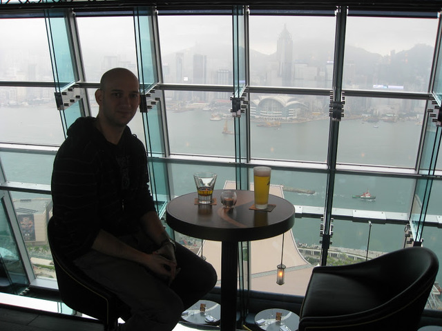Dating in , Hong Kong, visiting things to do in Hong Kong, Travel Blog, Share my Trip