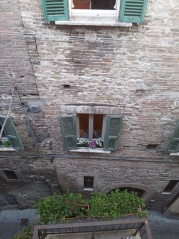 Accommodations in  Perugia, Italy, visiting things to do in Italy, Travel Blog, Share my Trip