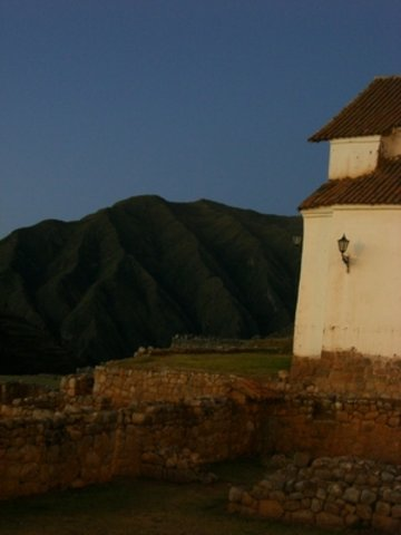 Religion in  Cusco Chinchero, Peru, visiting things to do in Peru, Travel Blog, Share my Trip