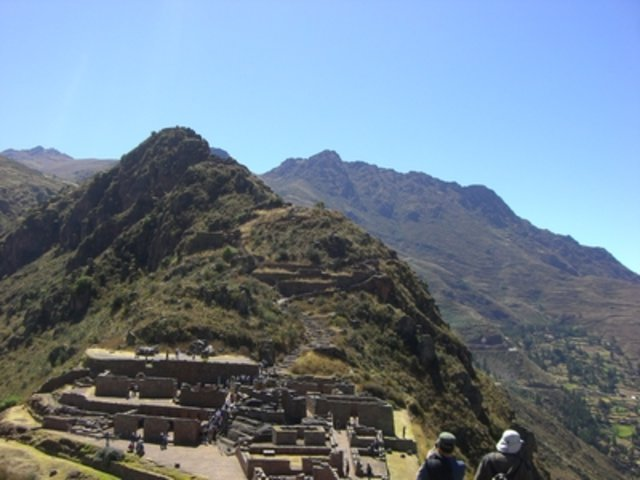 Sightseeing in  Cusco Pisac, Cuzco Region, Peru, Ica Region, Peru, Peru, visiting things to do in Peru, Travel Blog, Share my Trip