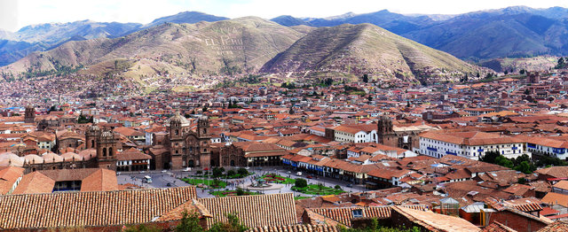 History in  Cusco, Peru, visiting things to do in Peru, Travel Blog, Share my Trip