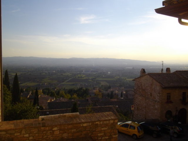 Accommodations in  Assisi, Province of Perugia, Italy, Italy, visiting things to do in Italy, Travel Blog, Share my Trip