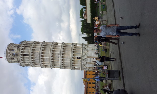 History in  Tuscany, Italy Pisa Tower, Italy, visiting things to do in Italy, Travel Blog, Share my Trip