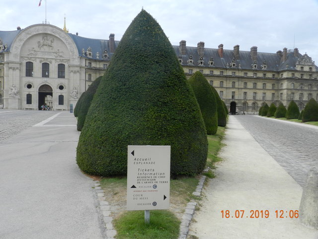 Museums in , France, visiting things to do in France, Travel Blog, Share my Trip