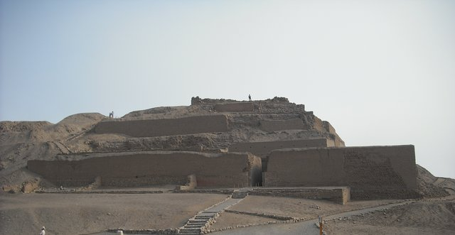 Religion in  Pachacamac, Peru, visiting things to do in Peru, Travel Blog, Share my Trip
