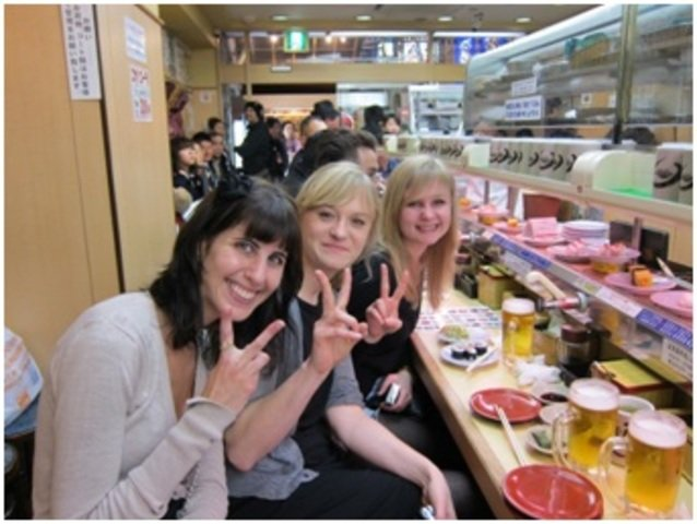 Food in  Tokyo shibuya, Japan, visiting things to do in Japan, Travel Blog, Share my Trip