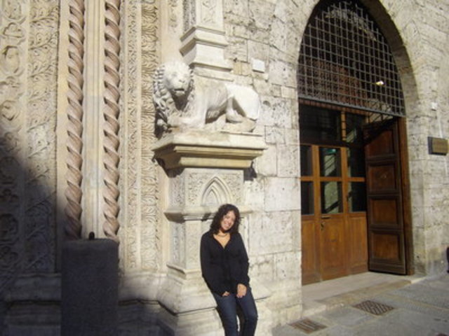 Sightseeing in  Perugia, Italy, visiting things to do in Italy, Travel Blog, Share my Trip