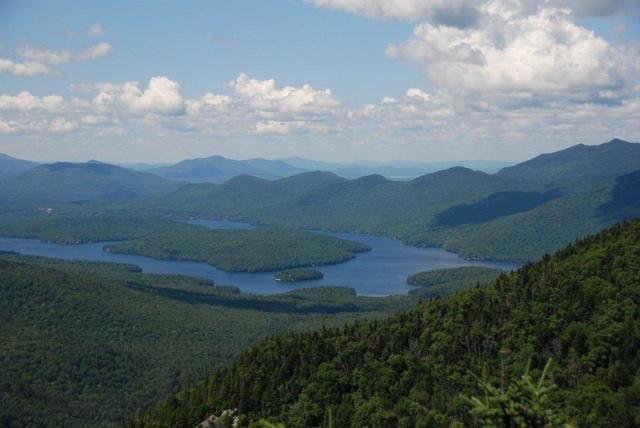 Sightseeing in  Lake Placid, United States, visiting things to do in United States, Travel Blog, Share my Trip