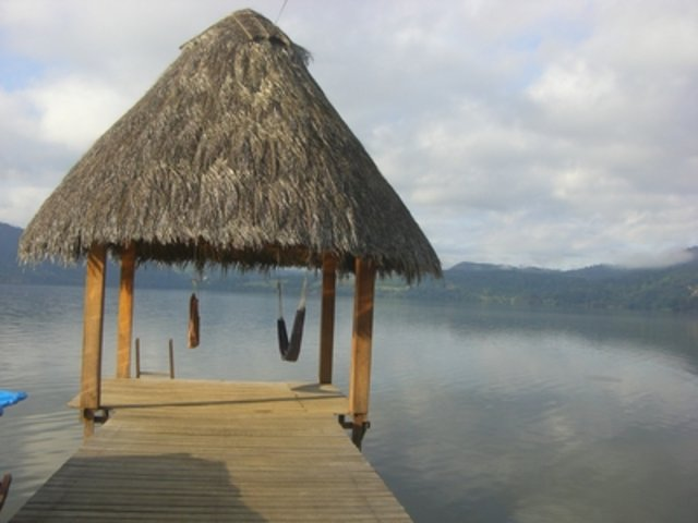 Accommodations in  Laguna Azul, Sauce, San Martin, Peru, Peru, visiting things to do in Peru, Travel Blog, Share my Trip