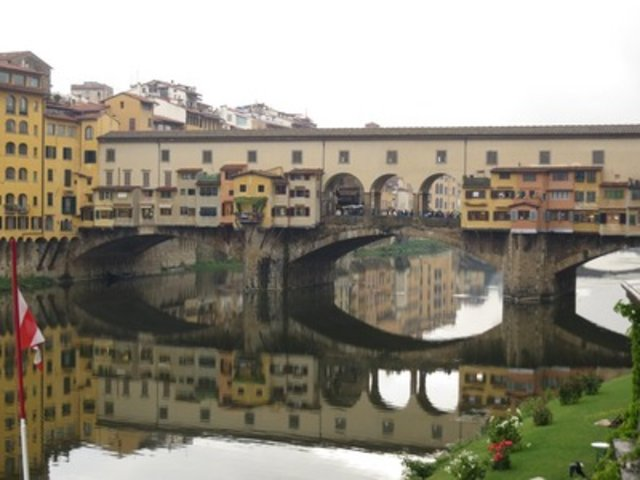 General in  Florence, Italy, visiting things to do in Italy, Travel Blog, Share my Trip