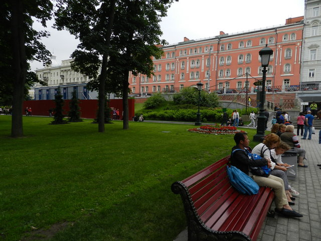 General in , Russian Federation, visiting things to do in Russian Federation, Travel Blog, Share my Trip